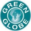 Green Globe International Inc (PINK:GGII) Is Desperate to Move Up