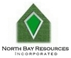 North Bay Resources Inc (PINK:NBRI) Goes Up 13% on Mine Acquisition