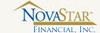 NovaStar Financial Inc. (PINK:NOVS) Makes an Unexpected Volume Spike