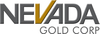 Nevada Gold Corp (OTCBB:NVGC) Climbs Higher
