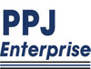 PPJ Enterprise (OTCMKTS:PPJE) Pushed Ahead by Stock Mister, Hot Penny Picks Emails