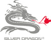 Silver Dragon Resources Inc (OTC:SDRG) Flies Up on News of Production Commencement! For the Second Time?!