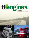 Turbine Truck Engines, Inc. (OTC:TTEG) Hits a Six-Month High