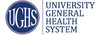 University General Health System, Inc. (OTCMKTS:UGHS) Drops To New Record Lows