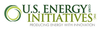 US Energy Initiatives Corp Inc (OTCMKTS:USEI) Gets Promoted Again
