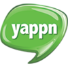 Is The Ongoing Pump for Yappn Corp. (OTCBB:YPPN) Fake ?