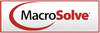 MacroSolve, Inc. (PINK:MCVE) Announced Management Changes, Backed by a Promotion