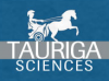 Tauriga Sciences, Inc. (OTCMKTS:TAUG) Suffers Further Corrections