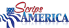 ScripsAmerica Inc (OTCMKTS:SCRC) Fails To Move Despite Pump