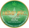 Hemp, Inc. (OTCMKTS:HEMP) Finally Closes Green