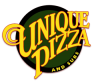 Unique Pizza & Subs (OTCMKTS:UPZS) Heats Up on Share Retirement Plan