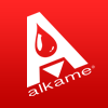 Alkame Holdings, Inc. (OTCMKTS:ALKM) Suffers a Minor Correction