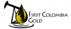 First Colombia Gold Corp (OTCMKTS:FCGD) Gets a Limited Information Stamp