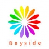 Bayside Corp (OTCMKTS:BYSD) Trying To Recover