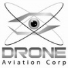 Drone Aviation Holding Corp. (OTCMKTS:DRNE) Takes A Step Back