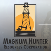 Magnum Hunter Resources Corp (OTCMKTS:MHRC) Shows Its Volatility