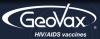 Geovax Labs Inc (OTCMKTS:GOVX) Gives its Volatility a Boost