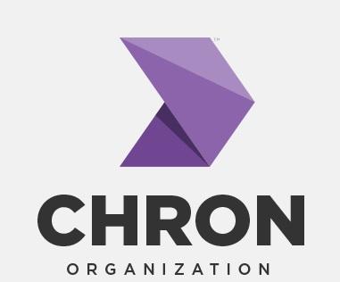 Chron Organization Com (OTCMKTS:CHRO) Crashes Horribly