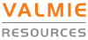 Valmie Resource Inc (OTCMKTS:VMRI) Gains More Altitude