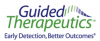 Will Guided Therapeutics Inc (OTCBB:GTHP) Keep Its Gains?