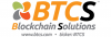 BTCS Inc. (OTCQB:BTCS) Going Up And Down The Charts