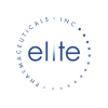 Elite Pharmacetuicals Inc (OTCMKTS:ELTP) Drops Further Down