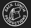 Sack Lunch Productions Inc (OTCMKTS:SAKL) Climbs Higher