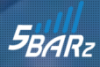 5Barz International Inc (OTCMKTS:BARZ) Continues To Decline