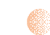 ContraFect Corp (NASDAQ:CFRX) Loses Ground On New Stock Offering