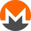 Monero (XMR) Value Now $225, Can It Regain Its Former Glory