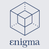 Enigma (ENG) Token Value Surges to $2.53, Can It Win Back User Interest