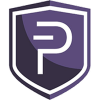 PIVX Coin's Value Now $5.42, What Are the Reasons for This