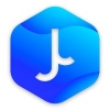 Jibrel Network (JNT Token) with Market Capitalization of $53,157,450 USD