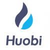 Huobi Token (HT) – Will It Keep Dropping Price?