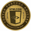 HTMLCOIN (HTML) – Will It Drop After Its Sudden 88.0 Percent Price Increase?