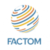 Factom (FCT) Coin – Will It Go Down After Its Recent Price Increase?