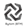 Bytom (BTM) Token May 2018 Value is $0.7 — Can It Rise Once Again