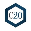 CRYPTO20 (C20 Token) - Will You Invest?