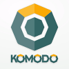 Komodo Coin (KMD) Trades For $2.50 — What Is It's Current Performance