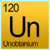Unobtanium (UNO) Coin – Will Its Price Go Down As Last Week?