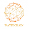 WaykiChain (WICC) Coin – Will Continue to Drop Despite the Recent Inviting Bonus?