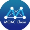 MOAC - Will It Really Become the Mother of All Chains?